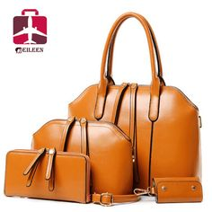 Sale onLa Cattura Brand Original Quality Genuine Genuine Leather ...