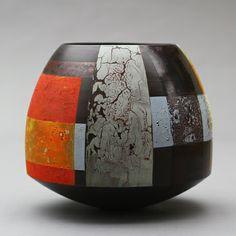 Tony Laverick, Modern age alchemy and art in harmony