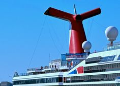 Seen on Carnival Breeze on our second sailing of the ship, this time from Miami Carnival Breeze, Sailing, Miami, Ship, Ships, Boating, Boat