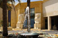 Wafi Mall c61f27df41d3bd7c2bd453af10294e09_1344818521_l.jpg (1024×680)