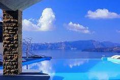 Resultado de imagen para pool exotic and beauty