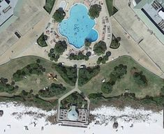 The 5 Best Resort Pools in Destin, Florida - The Good Life Destin Destin Florida Vacation, Destin Resorts, Vacation Rentals, Vacation Places, Vacation Ideas, Vacations, Shell Beach, Palm Beach, Fun Places For Kids