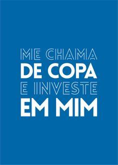 Manifesta Brasil | cartazes de protesto