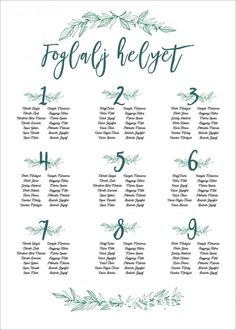 Diy Wedding, Wedding Day, Wedding Seating, Wedding Place Cards, Weeding, Big Day, Wedding Styles, To My Daughter, Wedding Planning