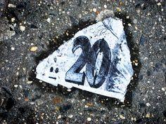 Dario Piacentini Photographer - Piece of 20