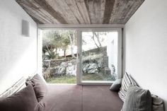 Beach House in Ses Oliveres Toni Girones