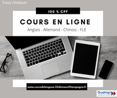 100 % éligible au CPF Formation sur mesure Marketing Digital, Language School, Periodic Table, Graphic Design, Templates, Cards, New Start, Store, To Sell