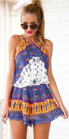 dresses , summer