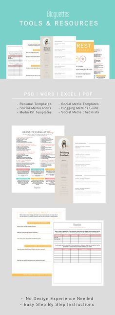 Fashion Stylist Resume Objective Examples -    www - hairdressing resume examples