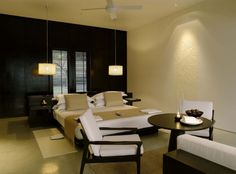 Amansara - Aman - Hôtels de luxe