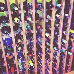 bottle &bottega