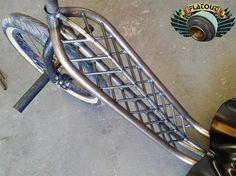 custom drift trike - AOL Image Search Results