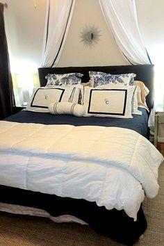 Go Inside Craig Conover S New Home Minions