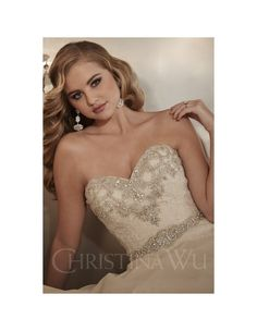 christina-wu-15572-lace-satin-wedding-dress-strapless-sweetheart-neckline-beaded-bodice-and-waistband-chapel-train