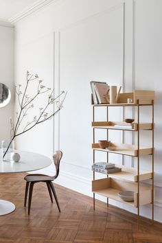 Home Interior Inspiration Objects NYC - April and May.Home Interior Inspiration Objects NYC - April and May Home Decor Furniture, Furniture Design, Furniture Dolly, Furniture Layout, Modern Furniture, Espace Design, Diy Home Decor For Apartments, Minimalist Home, Minimalist Apartment