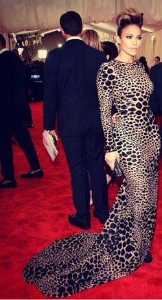 Jennifer Lopez #dress