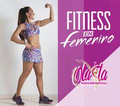 Lo que yo creo, eso Soy.... Soy estilo Fitness OLA-LA... http://www.ola-laropadeportiva.com/ Whatsapp 318 8278826 #Chicafitness #Fitness #Faldas #Shorts #Colombia #Cali #Bogota #Olalaropadeportiva #Ropadeportiva #Fitnesslifestyle #Crossfit #GYM #Foreverolala #Bodyfit #Fitgirl #Workout #AddictGym