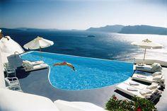 katikies hotel in santorini - Pesquisa Google