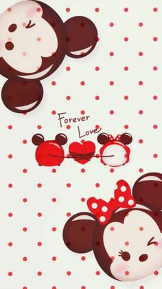 Cute Wallpapers For Ipad, Cute Wallpapers Quotes, Cute Wallpaper For Phone, Cute Girl Wallpaper, Wallpaper Iphone Disney, More Wallpaper, Cute Disney Wallpaper, Cute Wallpaper Backgrounds, Tsum Tsum Wallpaper