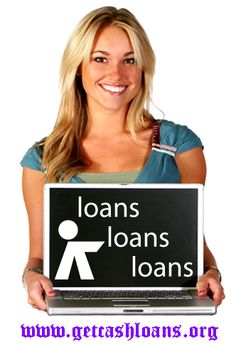 Get cash loan arrange, easy money clarification for every kind of money want of borrowers. For more information visit on our site....!