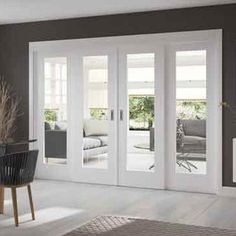 Pin By Window Outfitters Inc On Patio Doors We Install Patio