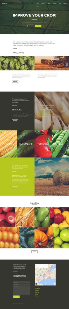 Agriculture Responsive Moto CMS 3 Template #59489 - https://www.templatemonster.com/moto-cms-3-templates/agriculture-responsive-moto-cms-3-template-59489.html