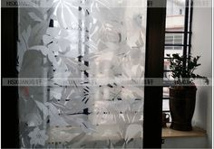Cheap stickers stencil, Buy Quality sticker printer directly from China sticker film Suppliers: