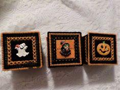 Pumpkin Trinket Box Halloween Fairy, Halloween Village, Halloween Haunted Houses, Halloween Ghosts, Halloween House, Halloween Decorations, Gothic Halloween, Special Birthday Gifts, Halloween Miniatures