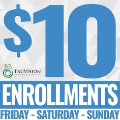 Really great chance to jump on board with @truvisionhealth and start your own business with a tax right off with the $10.00 enrollment! I wasn't given this opportunity but you are! Change your #life and change your #health message me and I can tell you more!!! #TruVision #TruVisionHealth #apprentice #boss #bossbabe #diabetic #dedication #depression #energy #entrepreneur #fit #fitbit #fitness #girlboss #hyperthyroidism #pcos #September #weightloss by stephkelley72