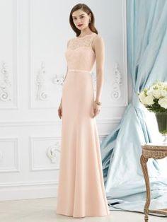 $109.99 Discount Dessy 2893 Bridesmaid Dresses Cheap Sale ...
