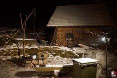 Bezpieczne wakajce dla całej rodziny na łonie natury - agroturystyka - http://www.irc7.pl/bezpieczne-wakajce-dla-calej-rodziny-na-lonie-natury/
