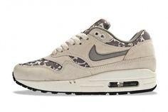 Nike Air Max 1 ND