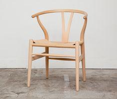 チェア・椅子 / ベストセラー