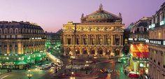 paris_opera.jpg (1200×575)