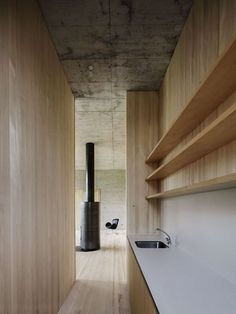 marte.marte architects Griss Equine Veterinary Practice - Google-Suche