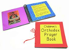 Free PDF downloads from St. Kassiani Press ~ Children's Prayer Book, Responsibility Placemat, Montessori Style Matching Cards (see also Holy Week/Pascha lapbook from same website, pinned further down)