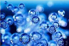843 ossigeno attivato al contatto con l'acqua