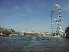 Au Pair Anglia - opowiadanie z wyjazdu w Programie Au Pair Wielka Brytania. Karolina wyjechała jako au pair do Anglii w styczniu 2013 r. Zobaczyła nie tylko Londyn, ale także inne ciekawe miejsca :) #happyaupair