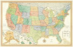 Related Image WerewolfLycanthrope Story Pinterest - Us wall map for kids