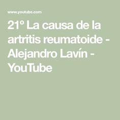 artritis reumatoide causa perdida de peso repentinar