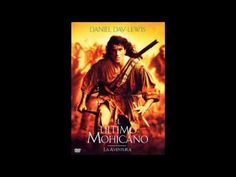 [HD] BSO / OST - El Último Mohicano / The Last Mohican - YouTube