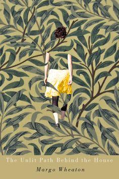 David Drummond | covers