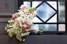 pink-bridal-bouquet-holland-photo-arts.jpg (1279×853)