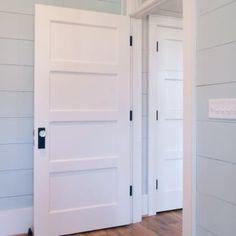 12 best interior doors images interior doors internal doors rh pinterest com