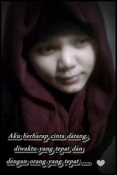 I hope ........