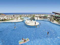 Hotel Mura Beach in Albena - Hotels in Bulgarien