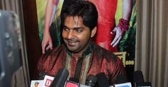 पवन सिंह और रवि भूषण लेकर आ रहे है फिल्म ''तेरे जइसा यार कहाँ''