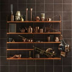 mhs my wall on pinterest ps interiors and amsterdam. Black Bedroom Furniture Sets. Home Design Ideas