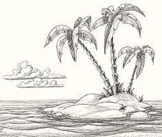 Mejores 436 Imagenes De Pintura A Lapiz En Pinterest Pencil