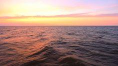 Sea & Sunset by seecreatevideos 19201080 Full HD, 24 Fps, Photo Jpg